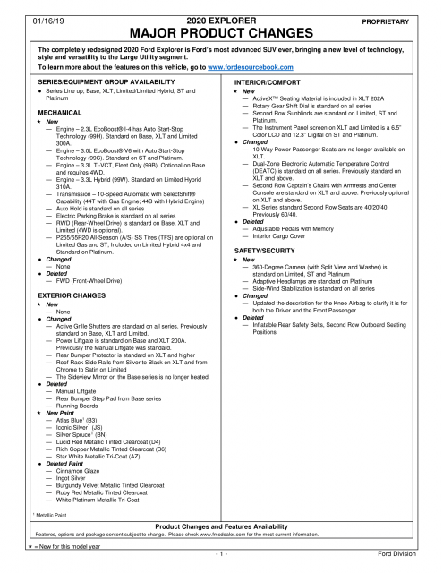2020 Explorer 4-Door Order Guide-01.png