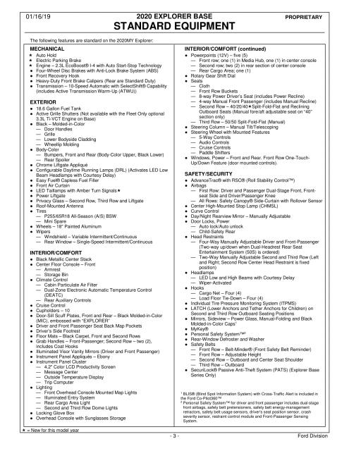 2020 Explorer 4-Door Order Guide-03.png