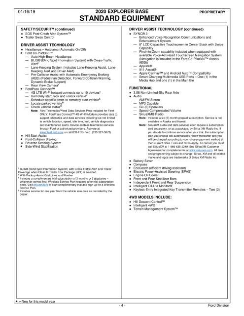 2020 Explorer 4-Door Order Guide-04.png