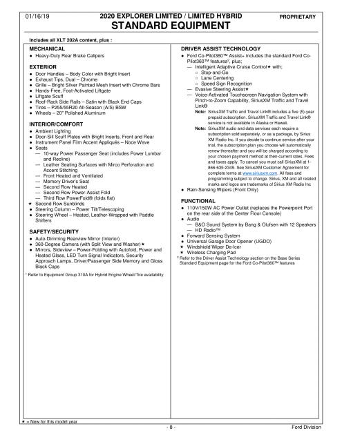 2020 Explorer 4-Door Order Guide-08.png