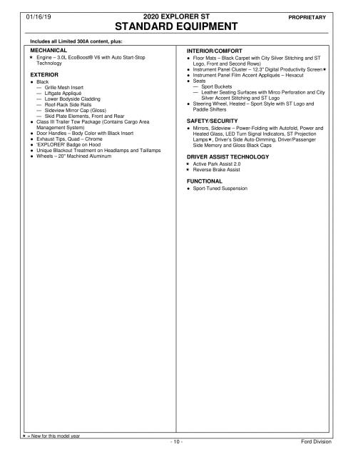 2020 Explorer 4-Door Order Guide-10.png