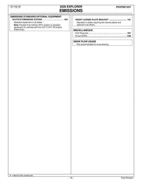 2020 Explorer 4-Door Order Guide-16.png