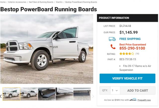 2020-05-22 10_28_19-BES-75138-15 Bestop PowerBoard Running Boards _ RealTruck.png