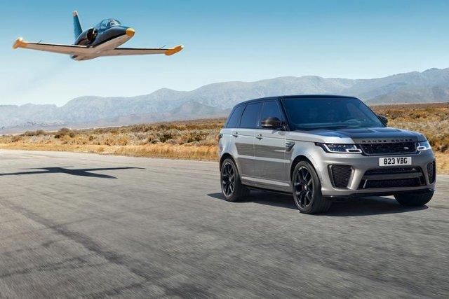 Range-Rover-Sport-SVR-Carbon-Fiber-0.jpg