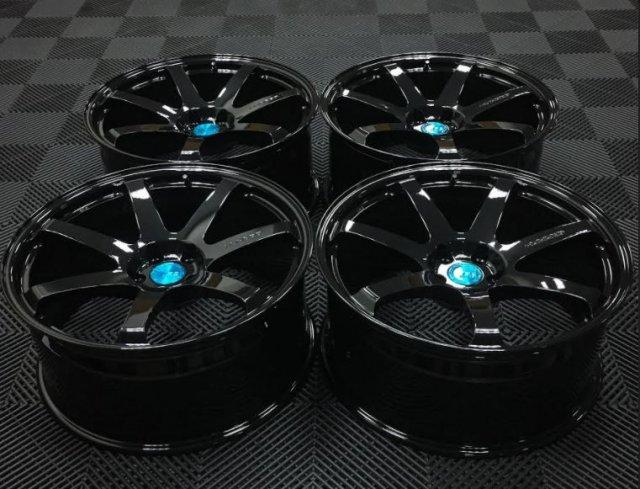 BC forged wheels.JPG