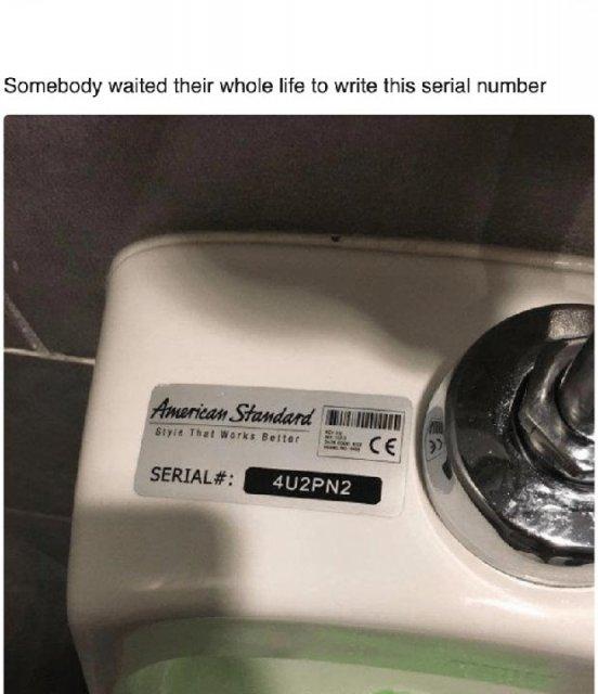 urinal_LI.jpg