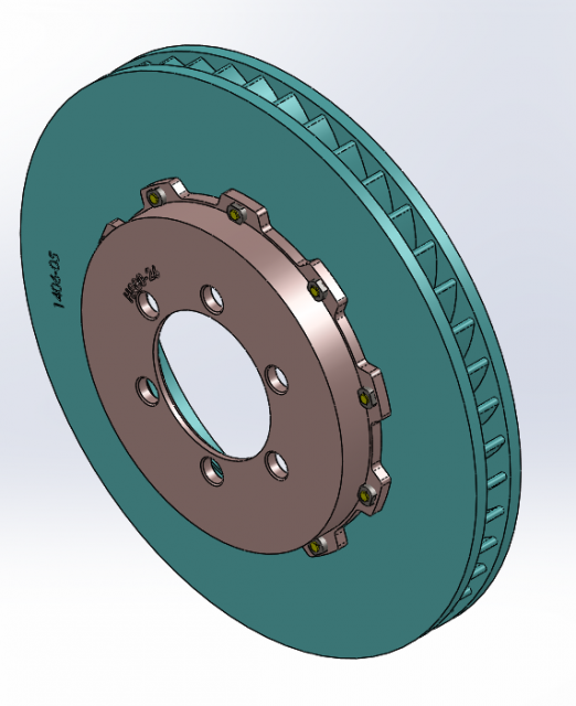 2pc-rotor-surface-mt.PNG