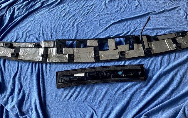 104E8F07-68D8-4C7A-9209-8D0B9B76201B.jpeg