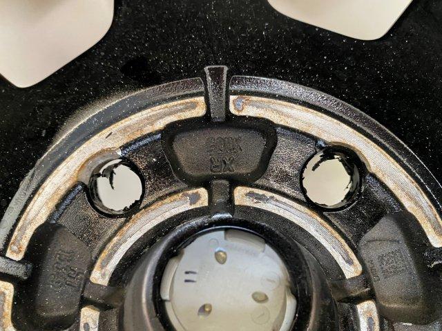 backofwheel.jpg