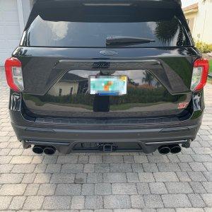 Rear Blacked OEM Badge.jpg